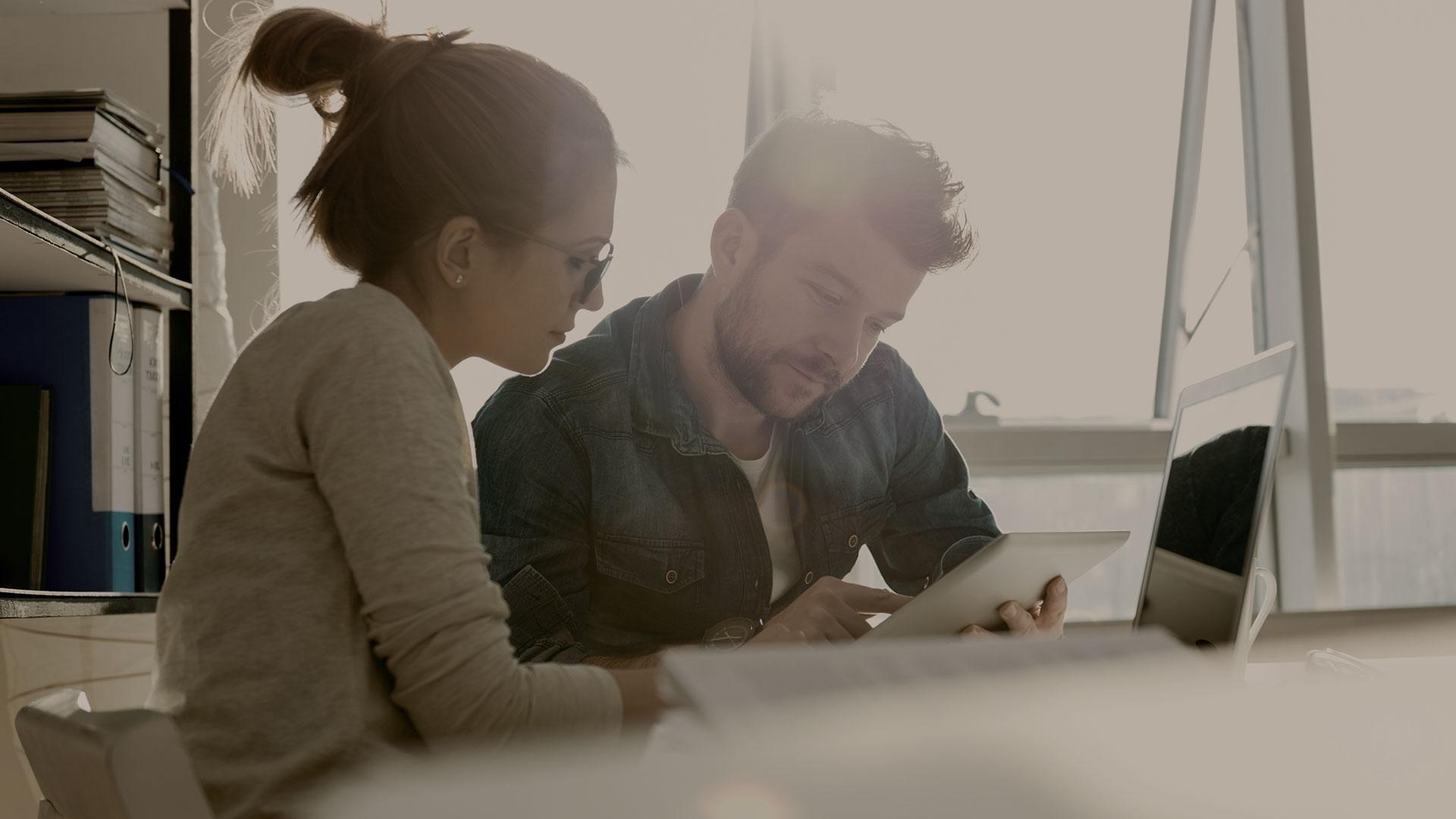 Wypromujemy Twoją markę interaktywną kampanią
